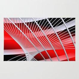liking geometry -6- Rug