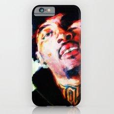 Coca Vango Slim Case iPhone 6s