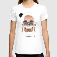 hayao miyazaki T-shirts featuring Dōmo Arigatō Hayao Miyazaki (Color version) by Arian Noveir