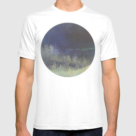 Planet 501110 T-shirt