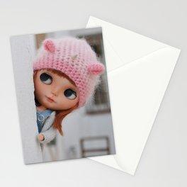 Honey - Boo Stationery Cards