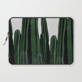 Cactus I Laptop Sleeve