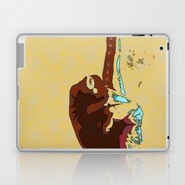 lady like Laptop & iPad Skin