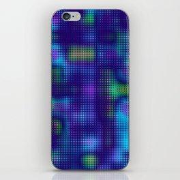 Circledelic iPhone Skin
