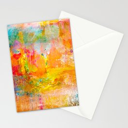 Vagzidypao Stationery Cards