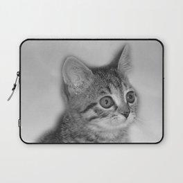 Little darling Laptop Sleeve