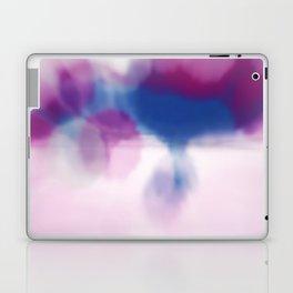 Heron Priested Shore Laptop & iPad Skin