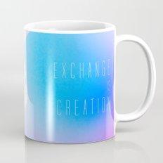 Exchange Mug