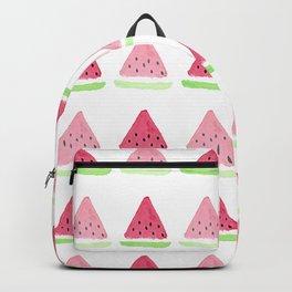 Seasonal Flavor Backpack