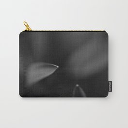 This dark thing Carry-All Pouch