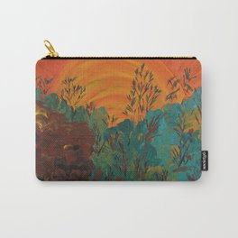 paradis Carry-All Pouch