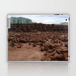 Goblins Laptop & iPad Skin