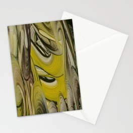 Isharkidissu Stationery Cards