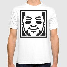 The Tebow Mark T-shirt