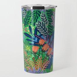 Laia&Jungle Travel Mug