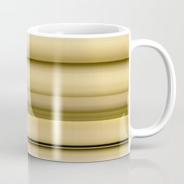 stripes 230 Coffee Mug