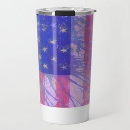 DRENCH.usa Travel Mug