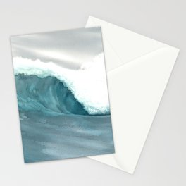 Icebreaker Stationery Cards
