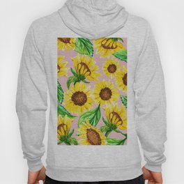 Sunny #society6 #decor #buyart Hoody