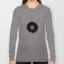 Surrounded by Sound Long Sleeve T-shirt