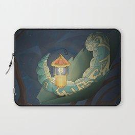 Firefly's grandma Laptop Sleeve
