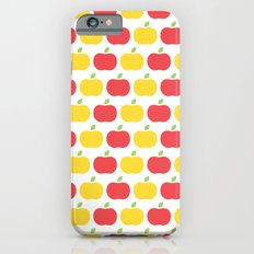 The Essential Patterns of Childhood - Apple iPhone 6s Slim Case