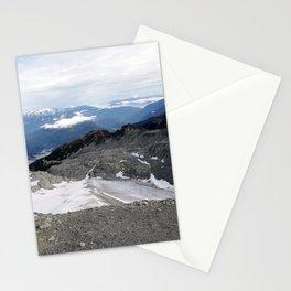 No more Horstman T-bar Stationery Cards