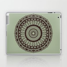 Mandala 7 Laptop & iPad Skin