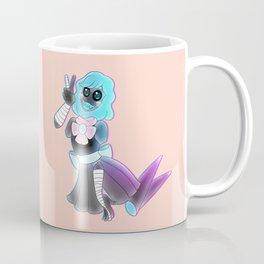 Sweet Candy Coffee Mug