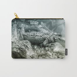 Lords of Miami Carry-All Pouch