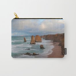 12 Apostles Carry-All Pouch