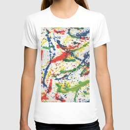 Eclats T-shirt