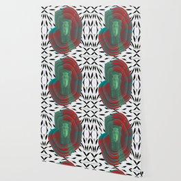insectvoid Wallpaper