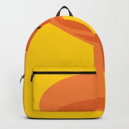 Cocktail Backpack