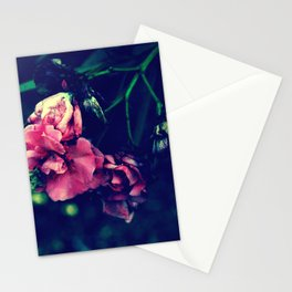 What a shame Stationery Cards