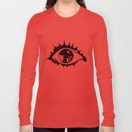 V-isionary Long Sleeve T-shirt