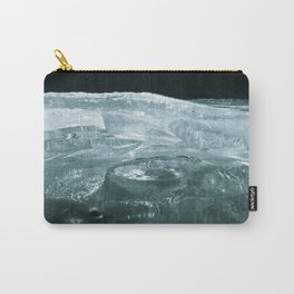 Arctic Carry-All Pouch