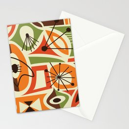 Charco Stationery Cards