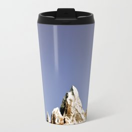 Expedition Everest Travel Mug