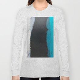The Unique Basic Long Sleeve T-shirt