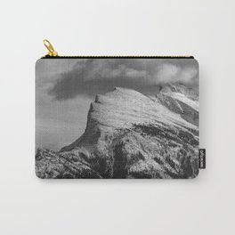 Rundle Carry-All Pouch