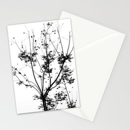 The Grow. Stationery Cards