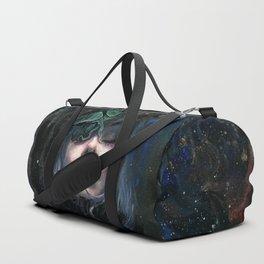 Sweet Void Duffle Bag