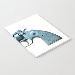 End Gun Violence Notebook