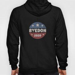Byedon 2020 Hoody