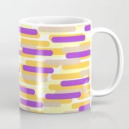 Fast Capsules 9 Coffee Mug