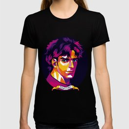 Jonathan Joestar T-shirt
