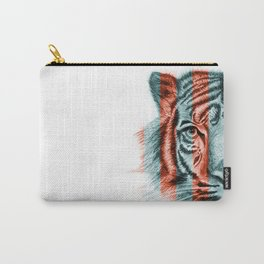 Prisoner Performer Carry-All Pouch