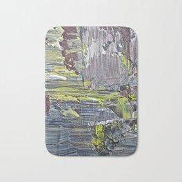 Natural Colours Bath Mat