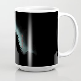 The Apex Predator Coffee Mug